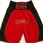 rockin robin deakin solar advanced systems journey man the sun newspaper boxnation frank warren francis warren shorts velvet special custom made suzi won creatins red velvet black brown boxfit sugarrays ampro lonsdale ringside lemmar