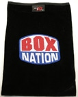 BoxNation ipad Cover Custom Made