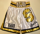 prizefighter liverpool lightweight anthony crolla shorts boxing suzi wong derry matthews jenko sky sports