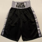 bad boyz amateur boxing tracksuits shorts vests t-shirts custom made suzi wong creations amateur tournaments