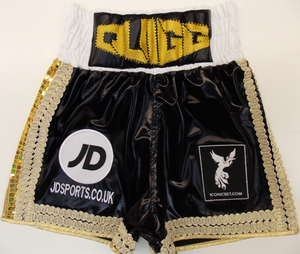 scott quigg shorts front
